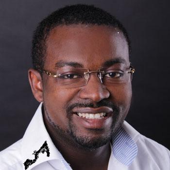 Emmanuel Chilaka