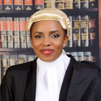 Ruth Ogbole